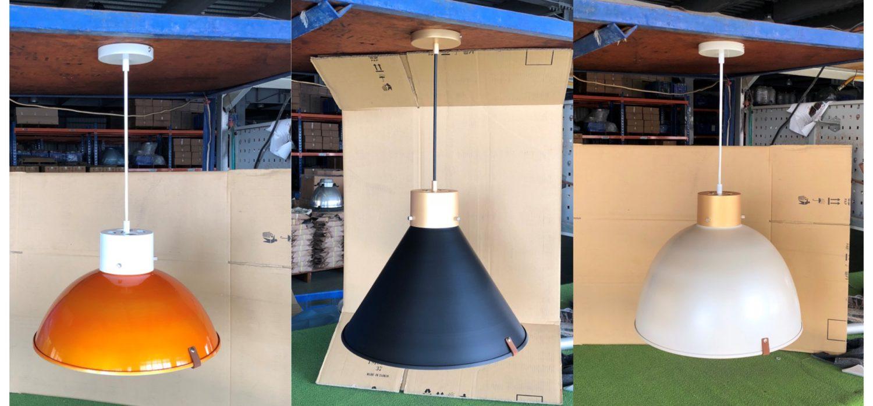 「MLUX」銘隆節能品牌形象塑造及客製化產品單模換彩輔導計畫